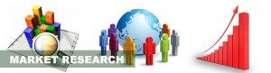 market_research_banner